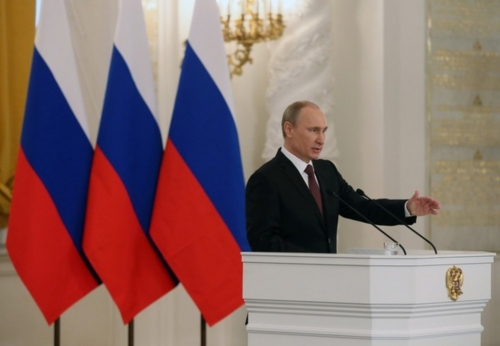 Kremlin-Poutine-f.jpg