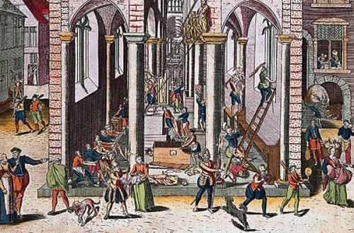 Calvinistes_détruisant_les_images_des_églises.jpg