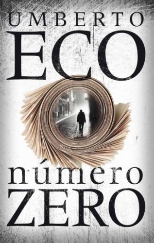 Umberto-Eco-em-PDF-ePub-e-Mobi-365x574.jpg