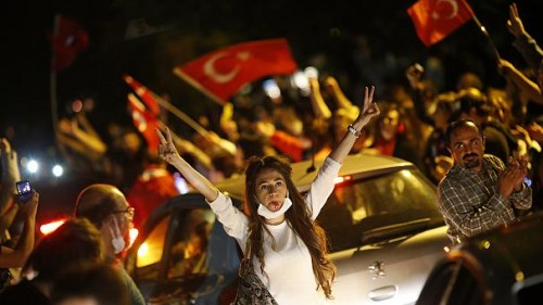 turkey-from-ankara-to-istanbul-riot.jpg
