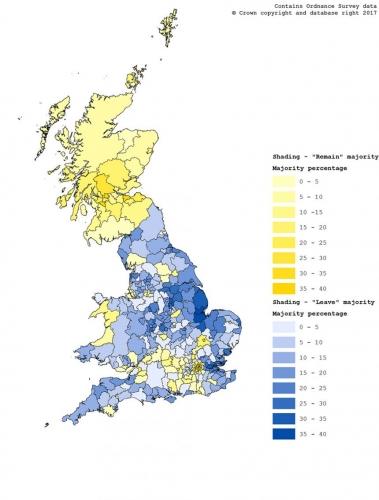 2_Brexit_percent.jpg