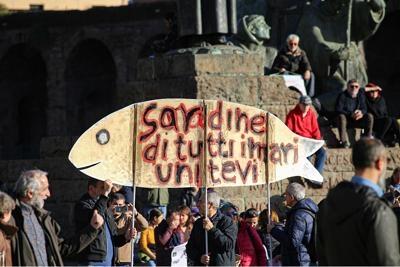 sardine_Roma_Ftg.jpg