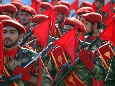 Iranian-Army1.jpg