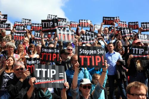 TTIP2.jpg