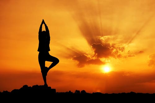 Rig Veda And Yoga(1).jpg