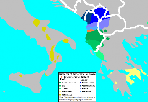 Dialects_of_the_Albanian_Language2.png