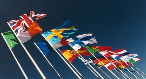 Drapeaux-européens-Crédit-Parlement-européen.jpg