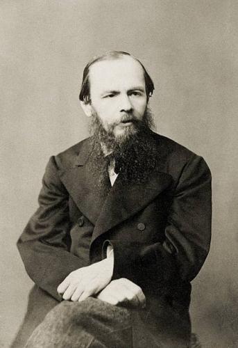 440px-Dostoevskij_1876.jpg