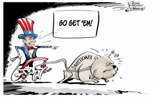 sanctions.jpg