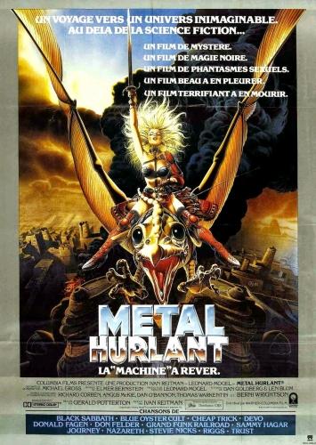 Metal_hurlantdddd.jpg