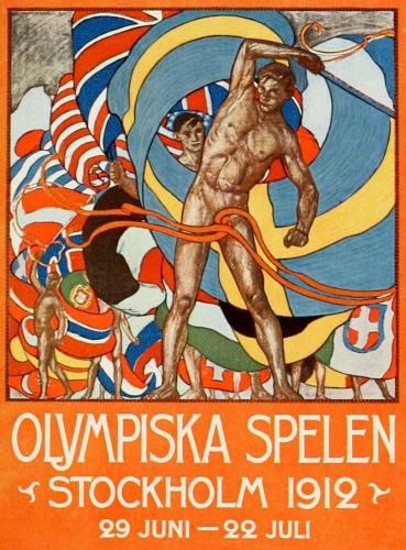 1912_Summer_Olympics_poster.jpg