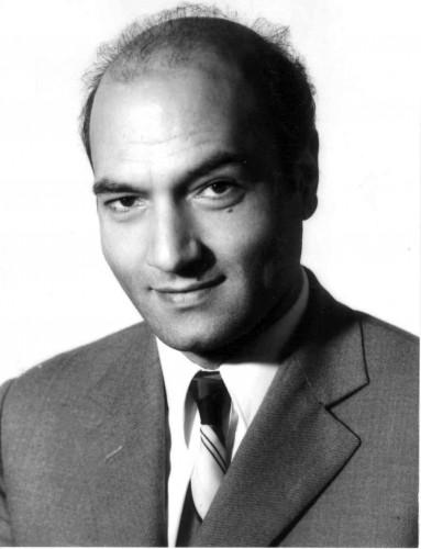 Dr_Ali_Shariati.jpg