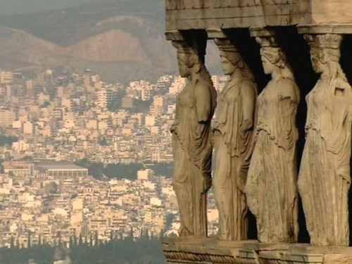 grece-athene-vignette-091127.jpg
