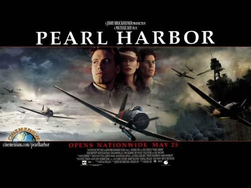 pearl-harbor_3.jpg