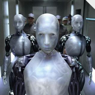 robot_A.jpg
