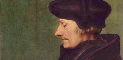Erasme-Rotterdam-vist-Hans-Holbein_ARAIMA20140422_0184_11.jpg