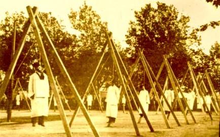genocide_armenien.jpg