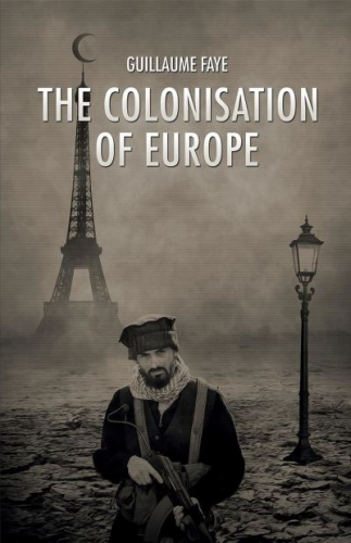 The-Colonisation-of-Europe.jpg