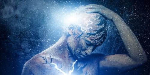 ob_c3e180_la-nuit-noire-de-lame-crise-spirituell.jpg