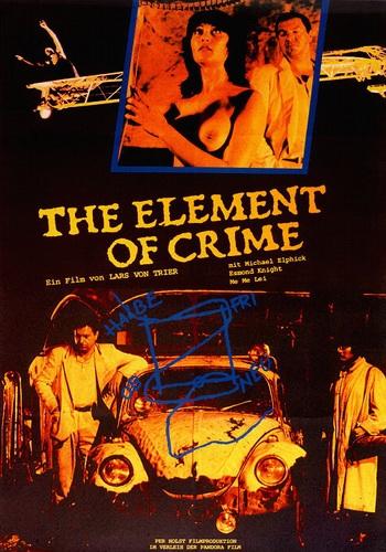 Element of Crime.jpg
