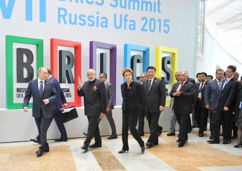 brics-summit-in-ufa-russia-on-july-09-2015.jpg