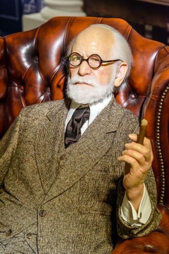 Freud-fumant-shutterstock.jpg