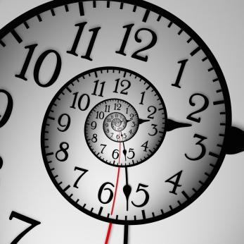 Helical-clock.jpg