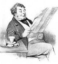 Daumier%20Zeitungsleser%20200.jpg