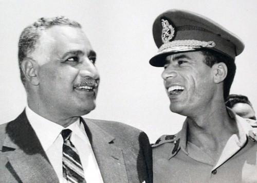 gaddafis.jpg