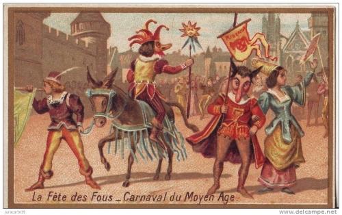 carnaval_fete_des_fous.jpg