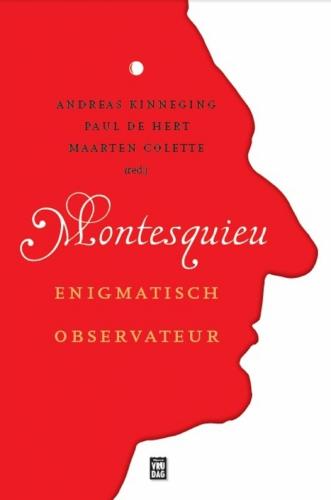 Montesquieu_web.jpg