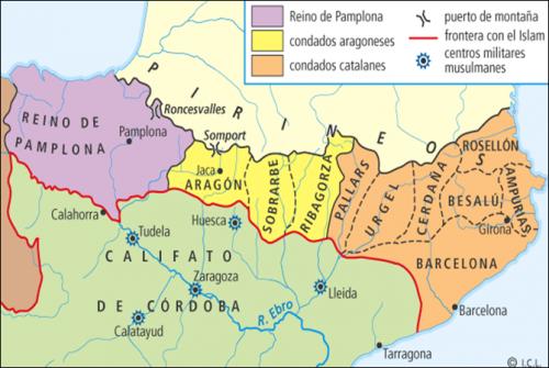 cataloniahistoria.png