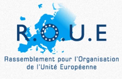 actualiuté,europe,affaires européennes,unité européenne