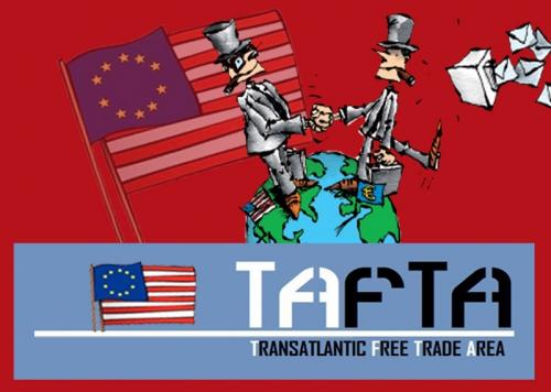 tafta9526632-15295594.jpg