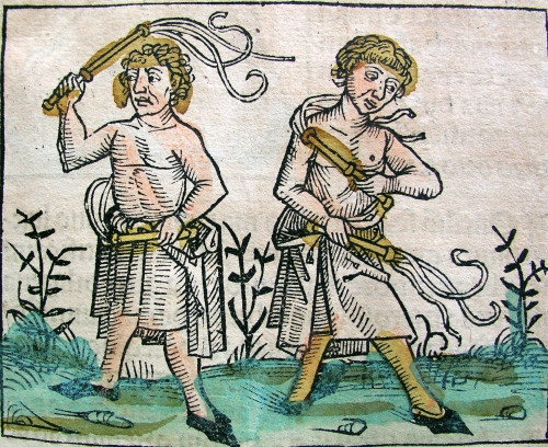 Nuremberg_chronicles_-_Flagellants_(CCXVr).jpg