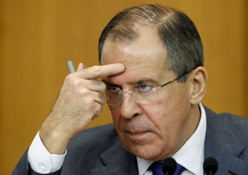 218732-russian-foreign-minister-lavrov-gestures-during-a-news-conference-in-m.jpg