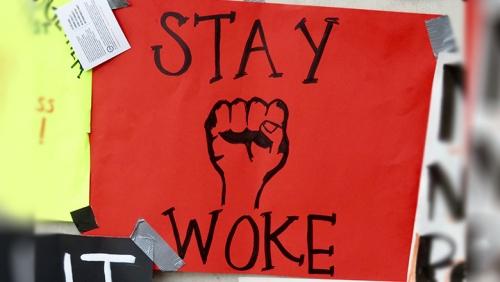 stay-woke.x7c6aa5c3.jpg