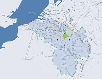 ihk_karte01.jpg