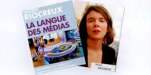 Ingrid-Riocreux-3.jpg