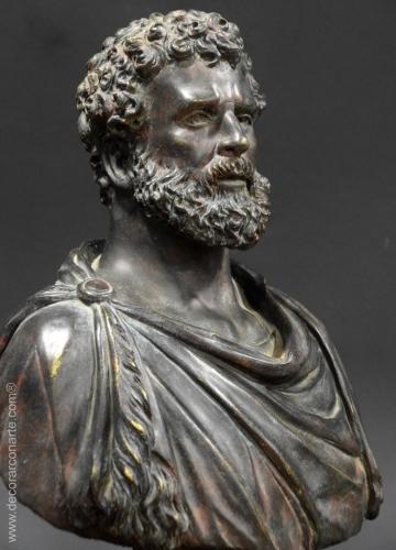 Busto-Aristoteles-CS-OD1020_3.JPG