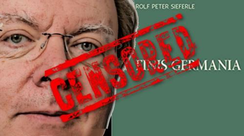Rolf-Peter-Sieferle-Finis-Germania.jpg
