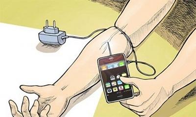 drogue-jeu-telephone-portable.jpg