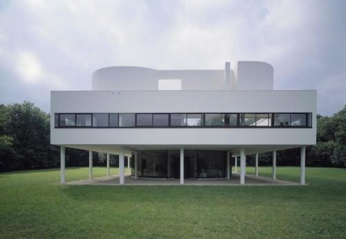 Poissy_Villa_Savoye_Le_Corbusier.jpg