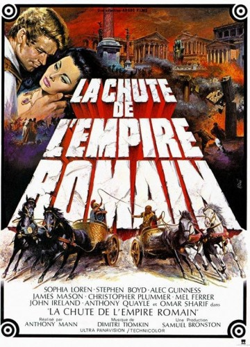 chute_de_l_empire_romai.jpg