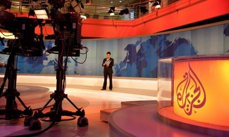 Al-Jazeera-007.jpg