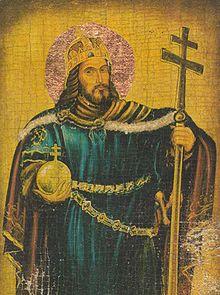 Etienne-Ier-de-Hongrie.jpeg