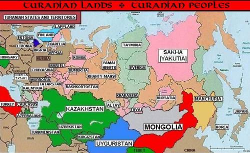 turanian-lands.jpg