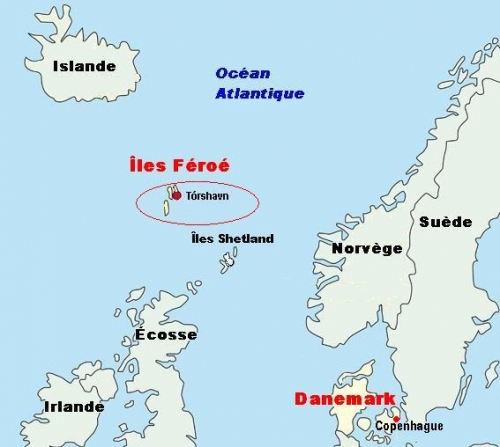 feroe-map-gnrl.jpg