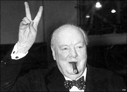 churchill.jpeg