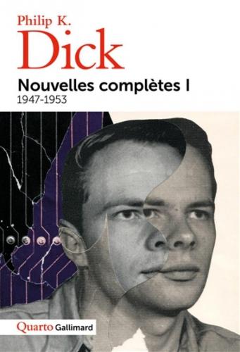 1_nouvelles-completes-i-1947-1953.jpg